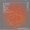 SRCDR-0005|ジャケット(表)